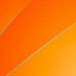 Quiksilver(クイックシルバー)・ROXY(ロキシー)・DC(ディーシー) 2018福袋 12/9開始